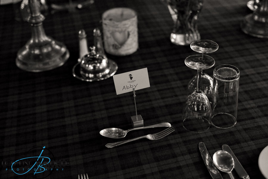 wedding photographer inverness_lodge on the loch_0007