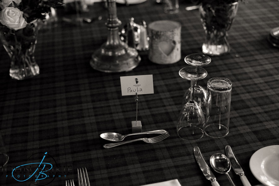 wedding photographer inverness_lodge on the loch_0008
