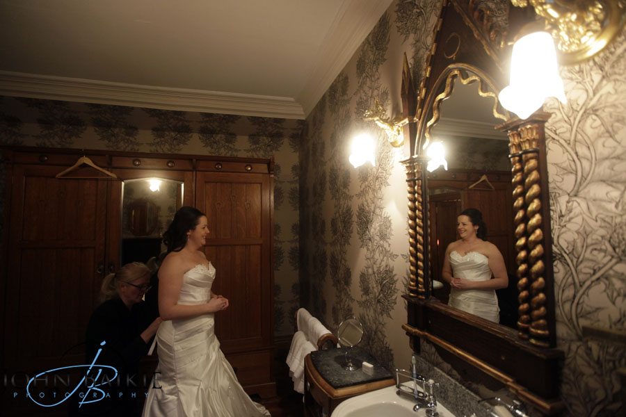 wedding photographer inverness_lodge on the loch_0032