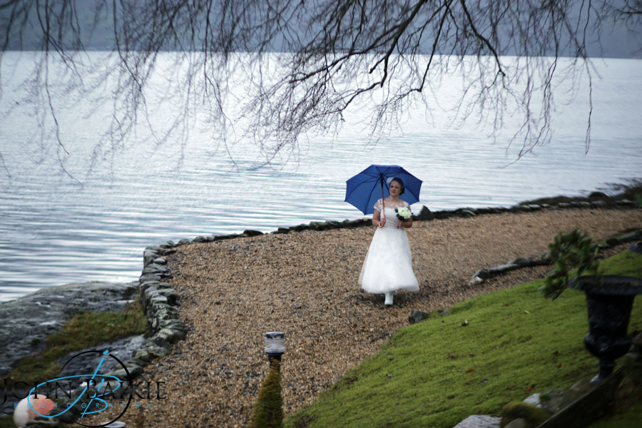 wedding photographer inverness_lodge on the loch_0037