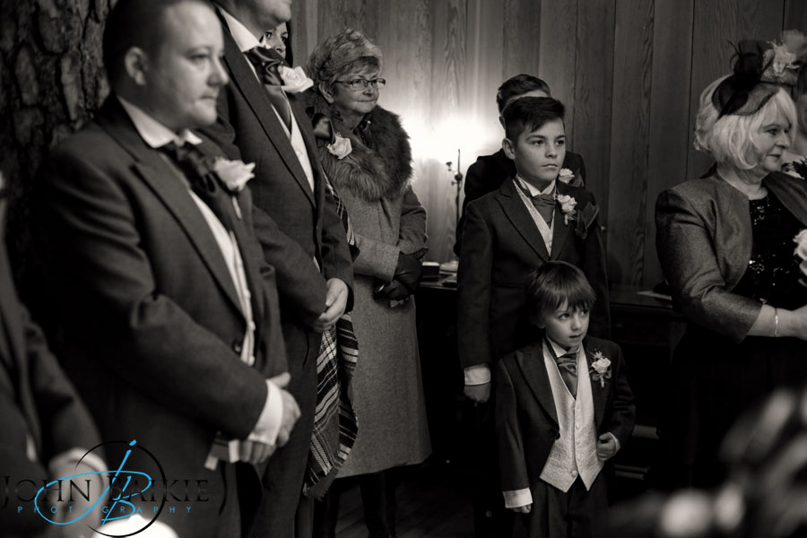 wedding photographer inverness_lodge on the loch_0047