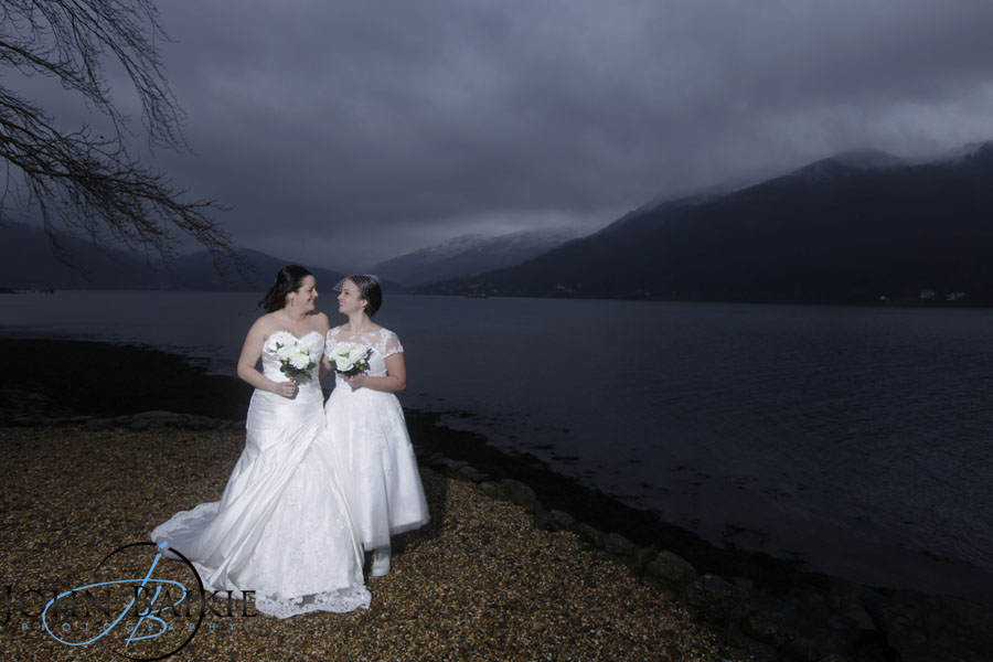wedding photographer inverness_lodge on the loch_0054