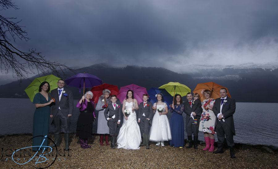 wedding photographer inverness_lodge on the loch_0056