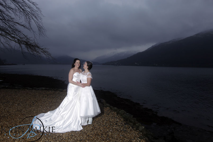 wedding photographer inverness_lodge on the loch_0057