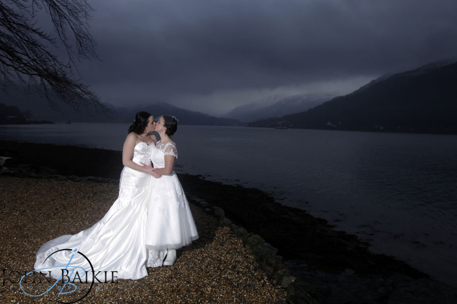 wedding photographer inverness_lodge on the loch_0058