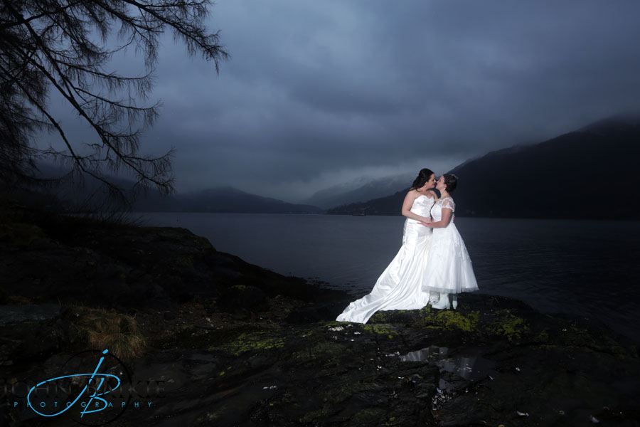 wedding photographer inverness_lodge on the loch_0059