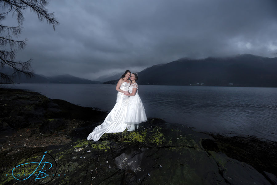 wedding photographer inverness_lodge on the loch_0060