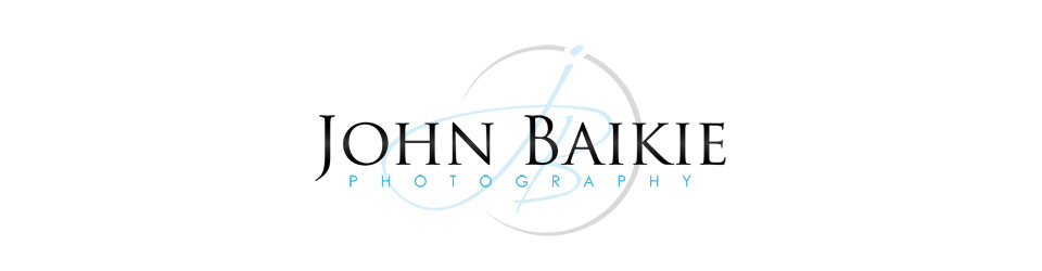 Inverness Wedding Photographers logo